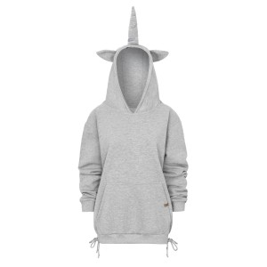 BLUZA jednorożec We Are All Unicorns /#4